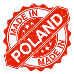 Handmade In Poland