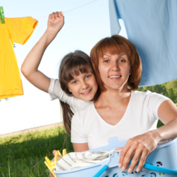 Clotheslines Carseldine 4034 QLD