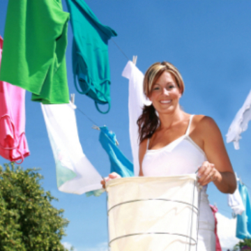 Clotheslines Clayfield 4011 QLD