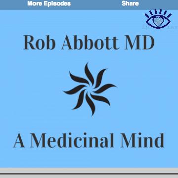 A Medicinal Mind