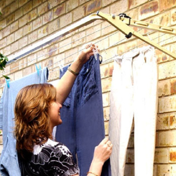 Clotheslines Deagon 4017 QLD