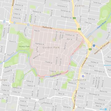 Clothesline Gordon Park 4031 QLD