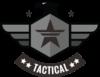 strumenti tattici torcia led più potente tascabile militare tattica