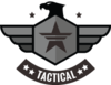 torcia militare tattica LED led più potente del mondo