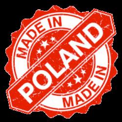 Handmade In Poland