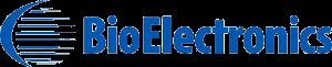 BioElectronics logo