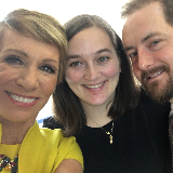 Barbara Corcoran of Shark Tank Endorses Beau & Belle Littles