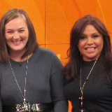 Rachael Ray endorses Beau & Belle Littles
