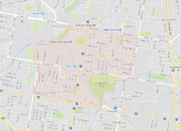 Clothesline Zillmere 4034 QLD