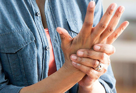 what is the best cbd for arthritis?