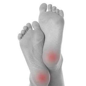 insoles-for-heel-pain