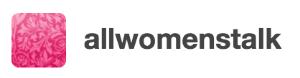 AllWomensTalk