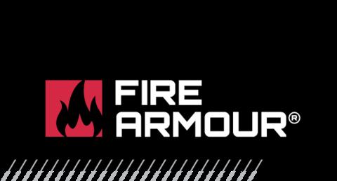 Fire Resistant Workwear