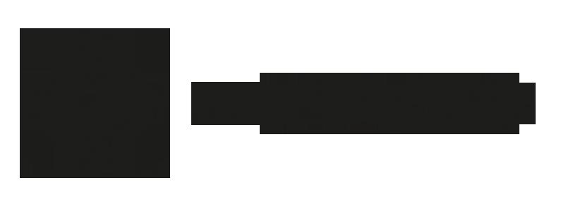 Earth Pak | Adventure Starts Here