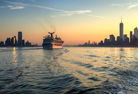 2018 Summer Cruise Guide: What to Know