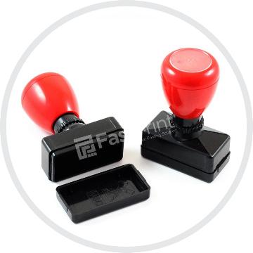 Gagang-Stempel-Flash-Persegi-Panjang-Ukuran-18x43-MM