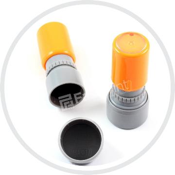 Gagang-Stempel-Flash-Bulat-Diameter-17-MM