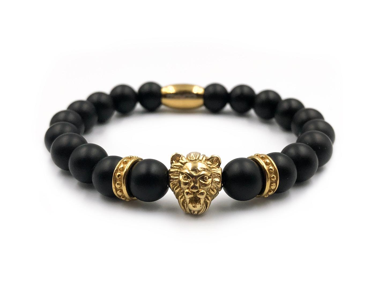 Simba Bracelet
