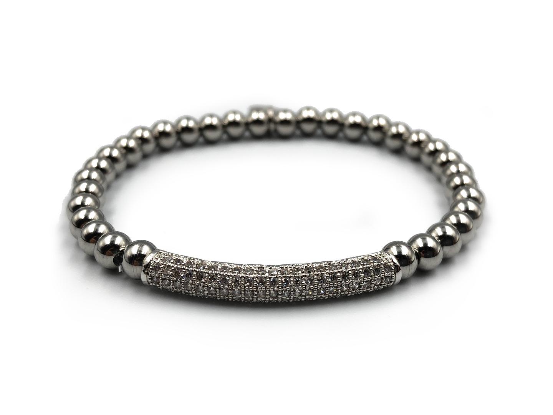 Carina Bracelet