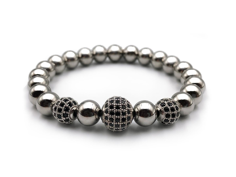 Logan Bracelet