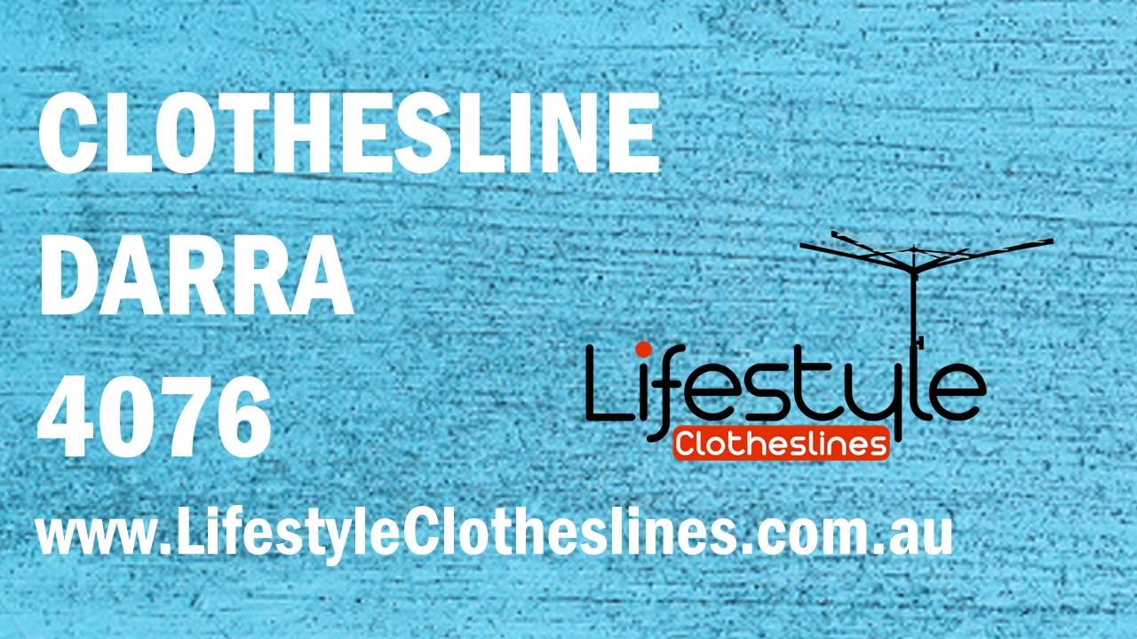 Clotheslines Darra 4076 QLD