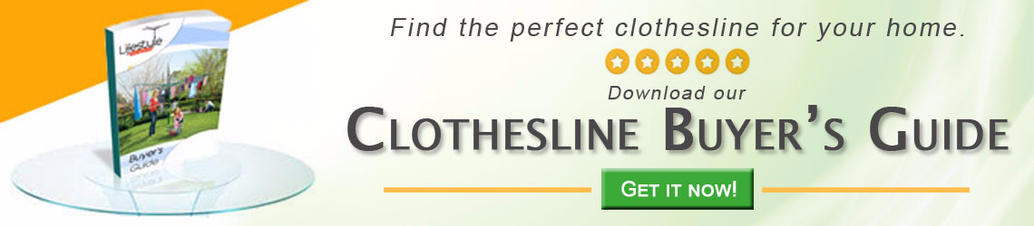 Clothesline Buyer's Guide