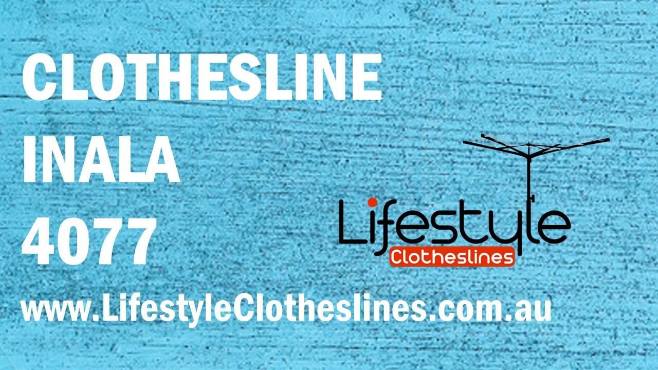 Clotheslines Inala 4077 QLD