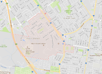 Clothesline Mount Gravatt 4122 QLD