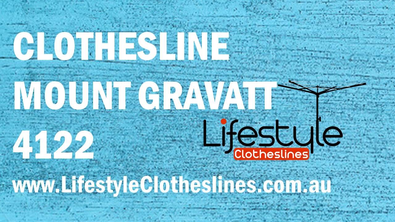 Clotheslines Mount Gravatt 4122 QLD