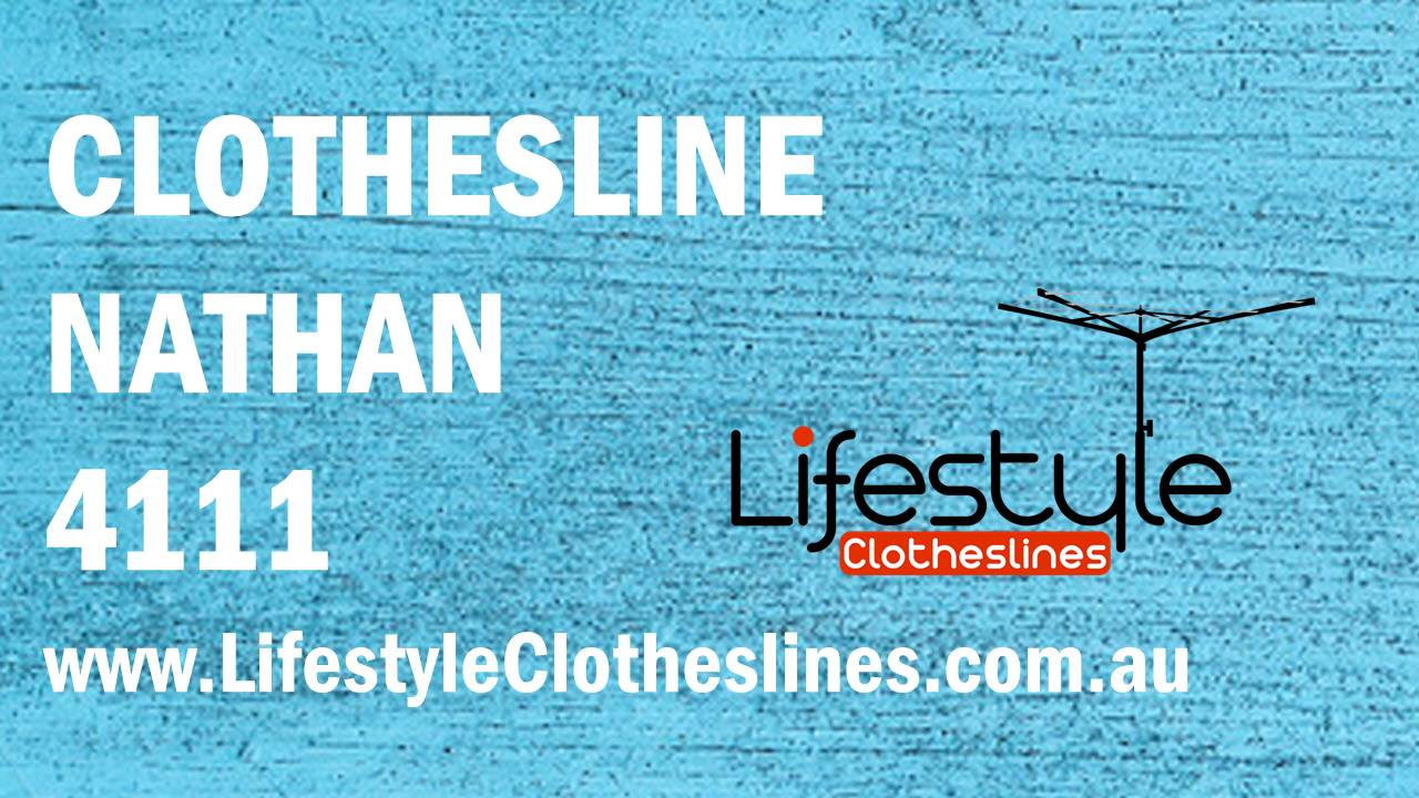 Clotheslines Nathan 4111 QLD