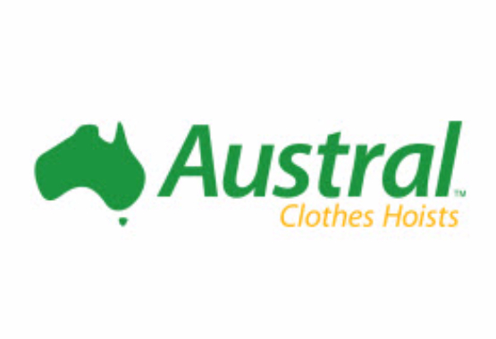 Austral Clothes Hoists