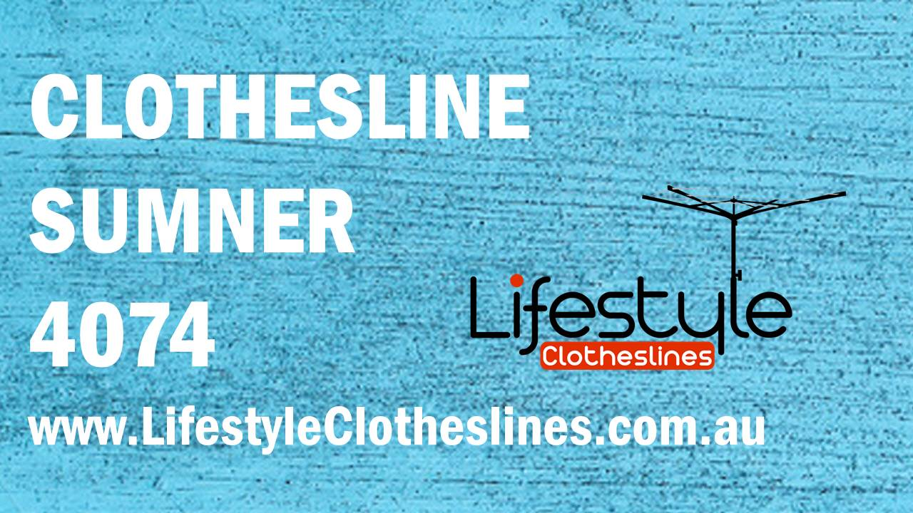 Clotheslines Sumner 4074 QLD
