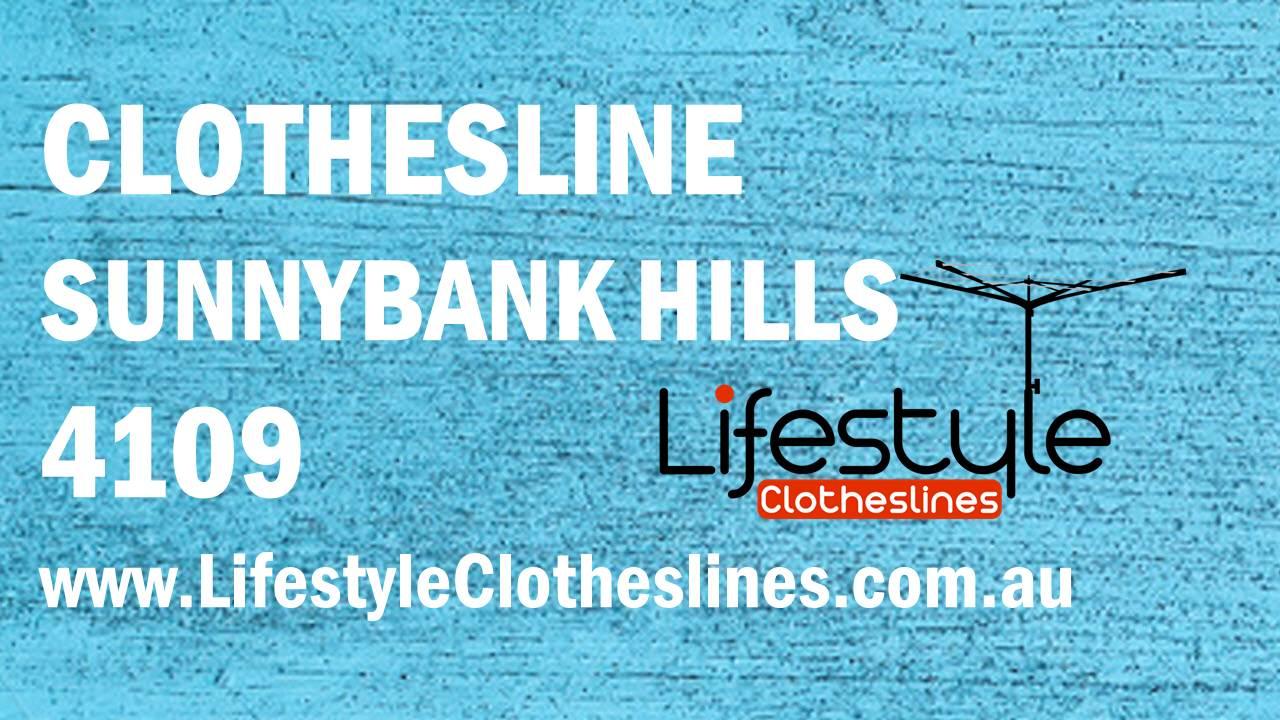 Clotheslines Sunnybank Hills 4109