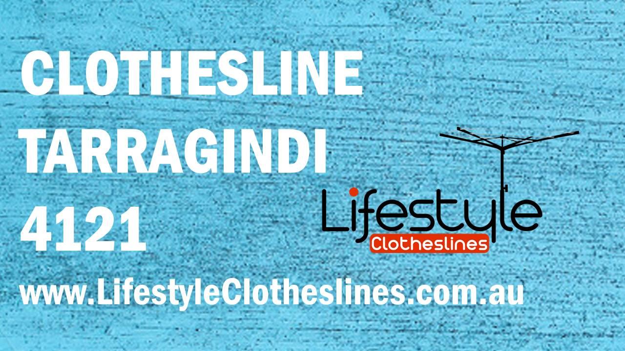 Clotheslines Tarragindi 4121 QLD
