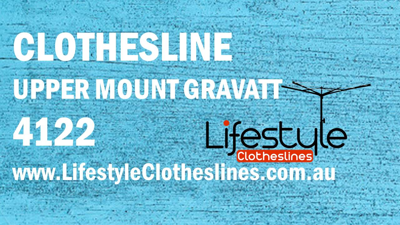 Clotheslines Upper Mount Gravatt 4122 QLD