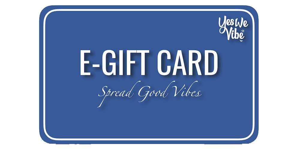E-Gift Card For Mom