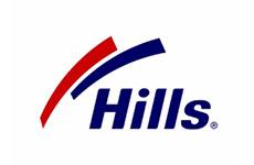 Hills Clothes Hoists