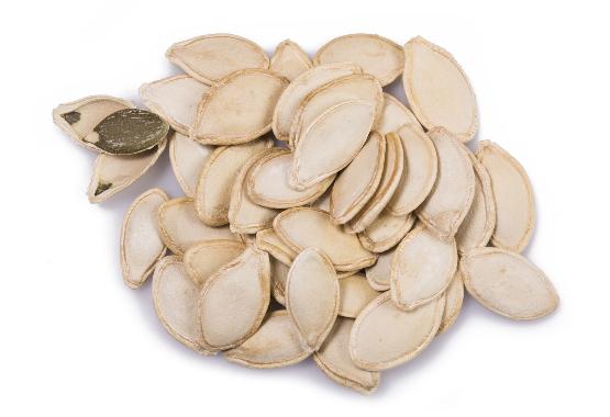 Best pumpkin seed extract Prostate Regain
