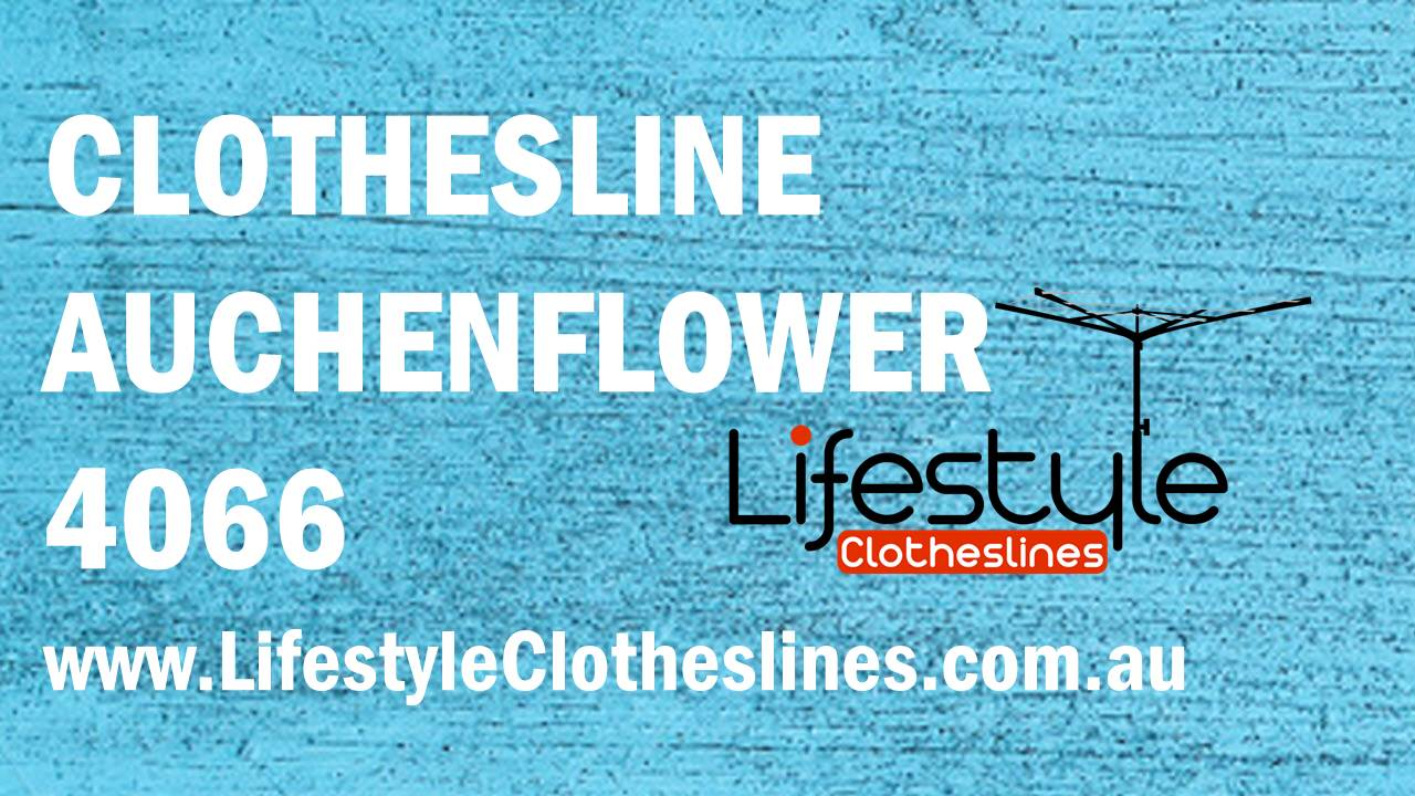 Clotheslines Auchenflower 4066 QLD