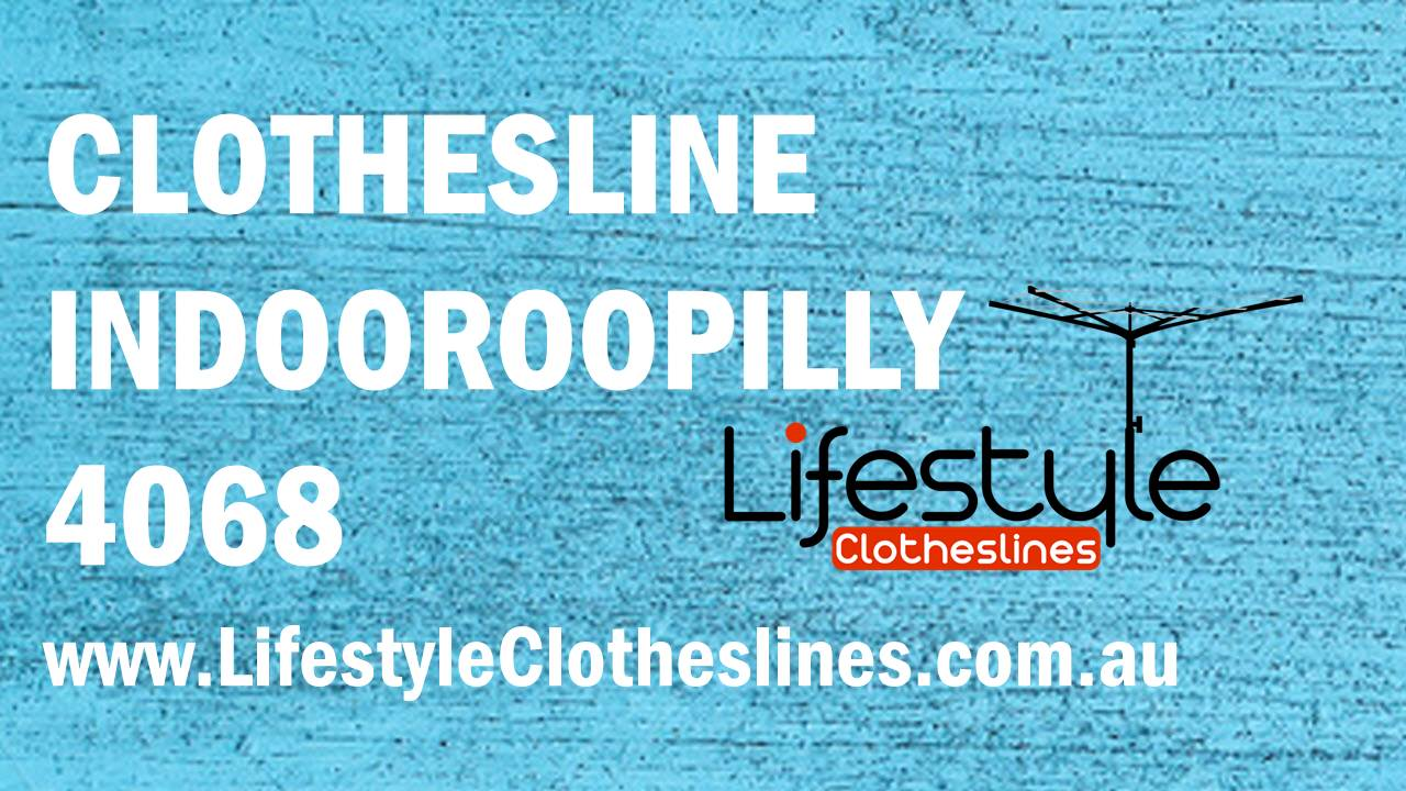Clotheslines Indooroopilly 4068 QLD