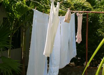 Clothesline Milton 4064 QLD