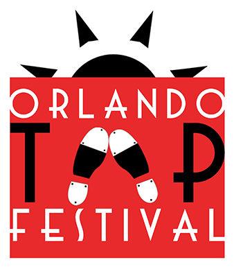 Orlando Tap Festival