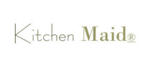 Kitchen Maid Clothesline Logo