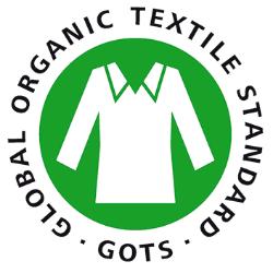 global-organic-textile-exchange