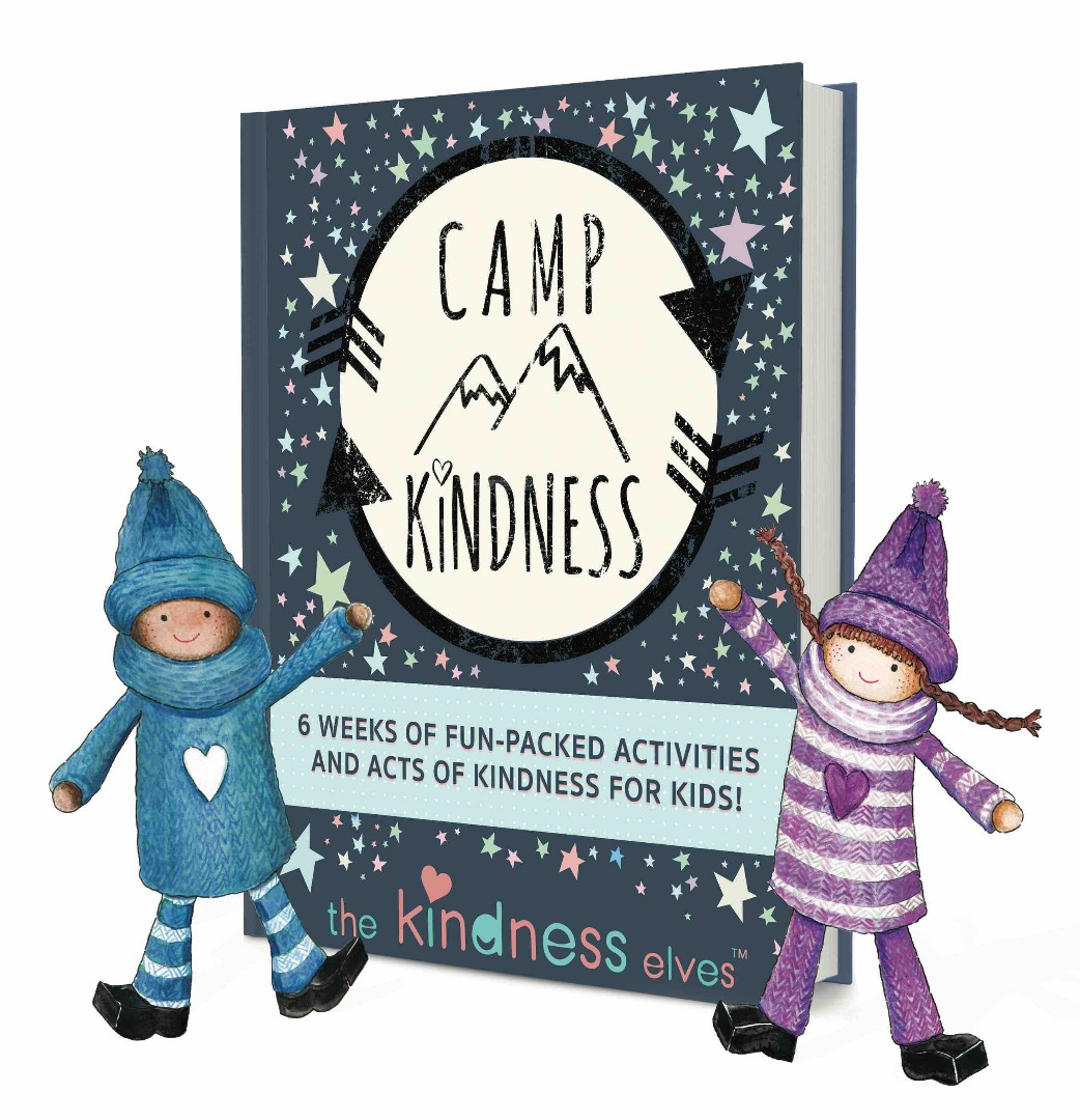 Camp Kindness