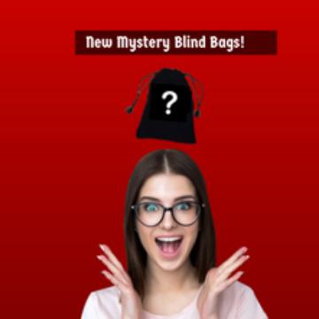 Blind Bag