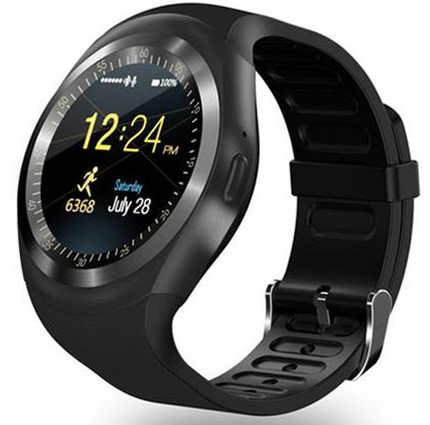 2018 Smartwatch for HUAWEI