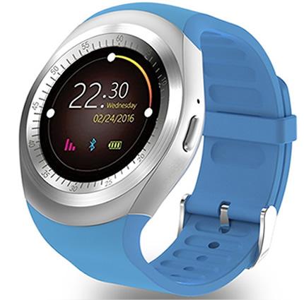2018 Smartwatch for HUAWEI