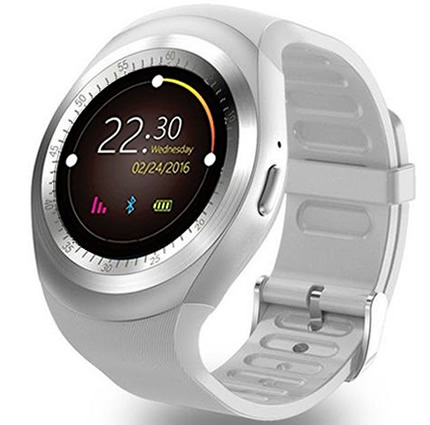 2018 SmartWatch for Samsung