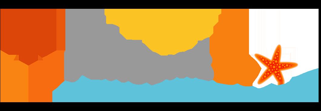 Pandora's Box Inc